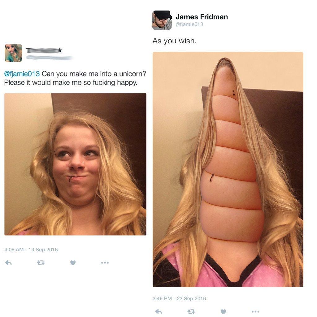 The human butt plug - meme