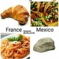 love Afrikan Kitchen