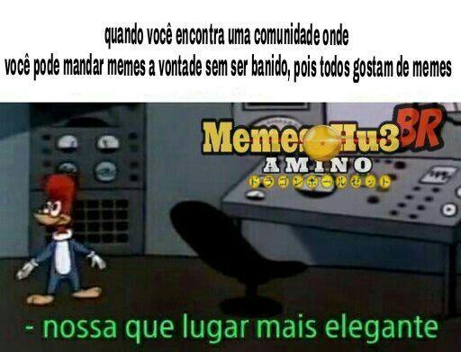 será - meme