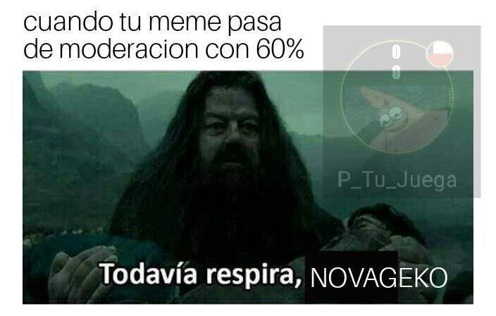 Awantaaa - meme