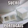 Difficile a faire fondre se sucre !?