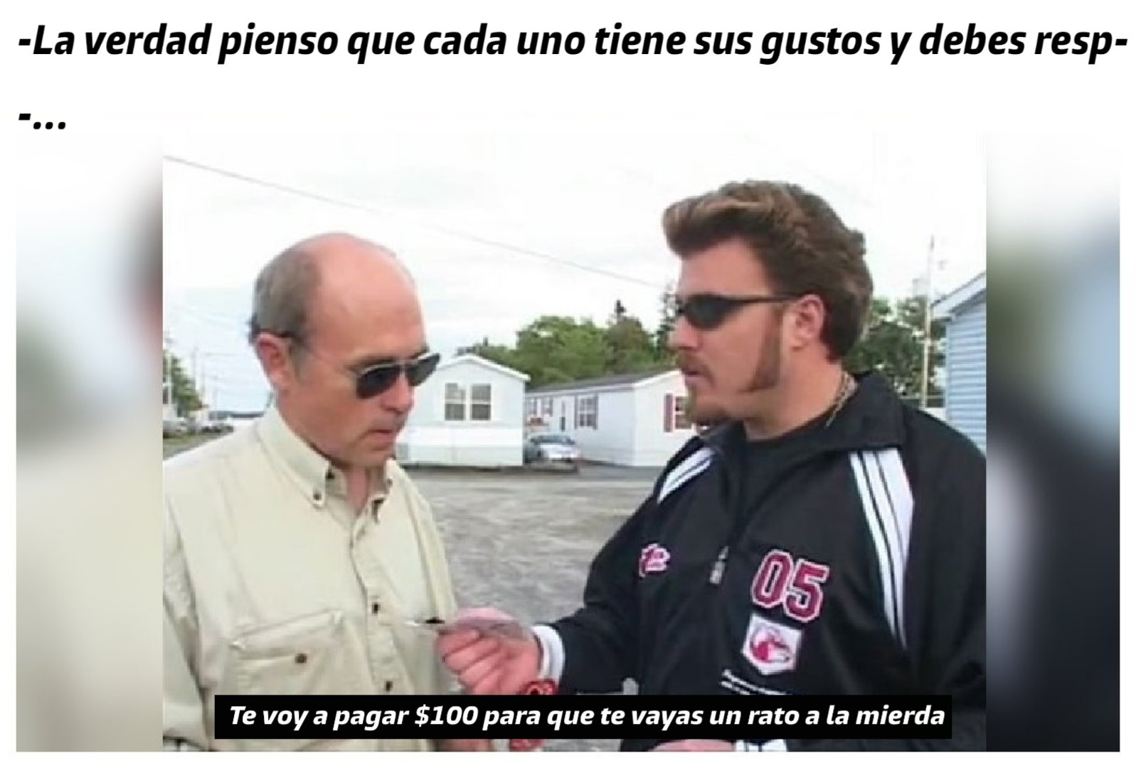 giles - meme