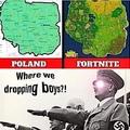 Je préfère Minecraft