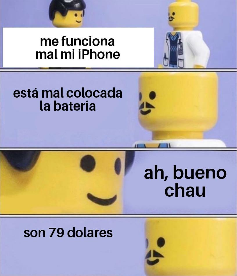 $4,99 - meme
