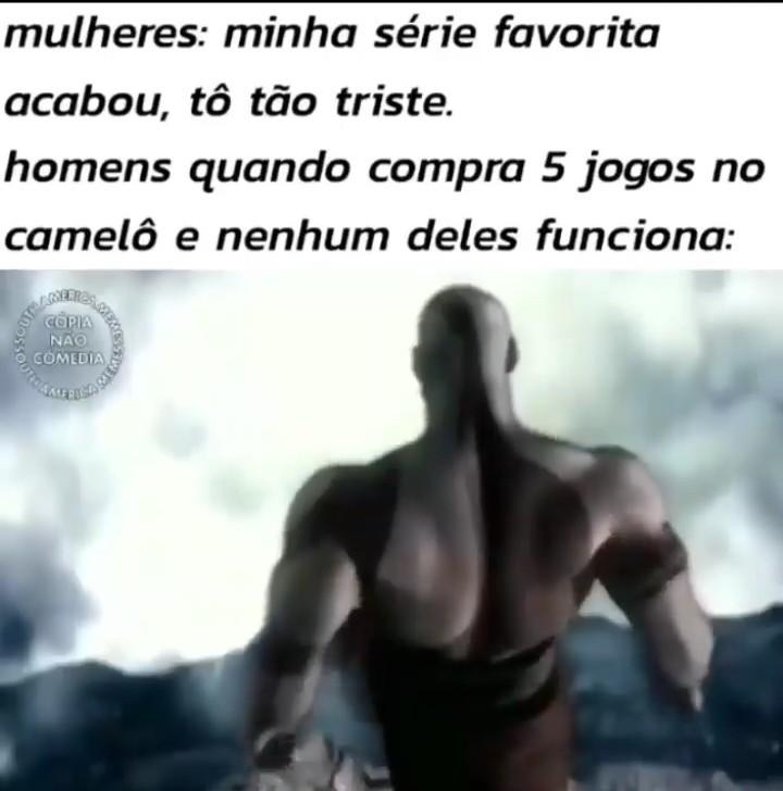 Sam - meme