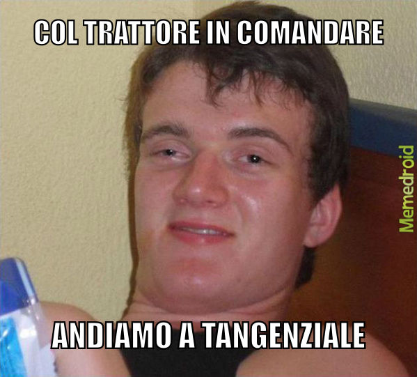 Canzoni bimomibchiesche... - meme