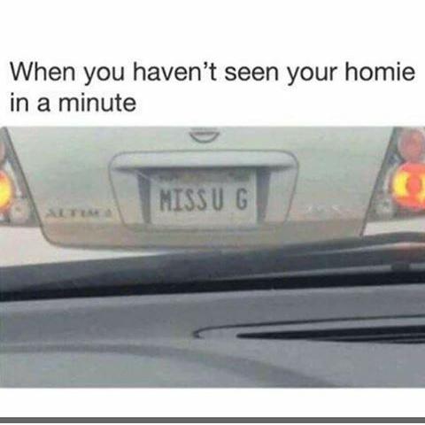 deeznuts - meme