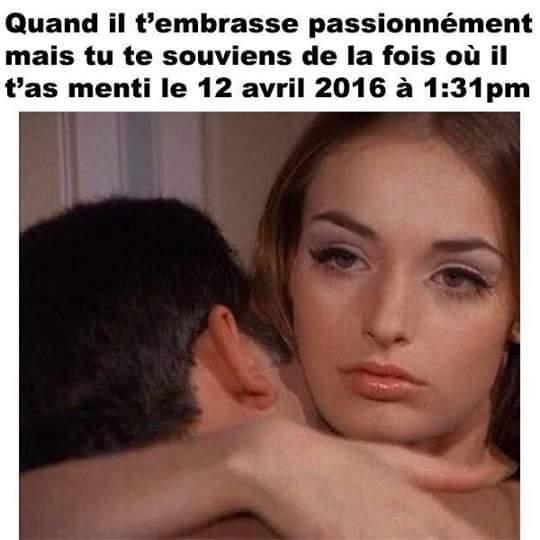 Pm - meme