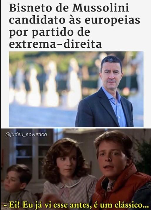.j - meme