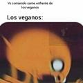 Veganos