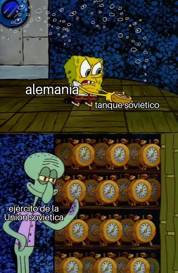 M  E  M  E  S - meme