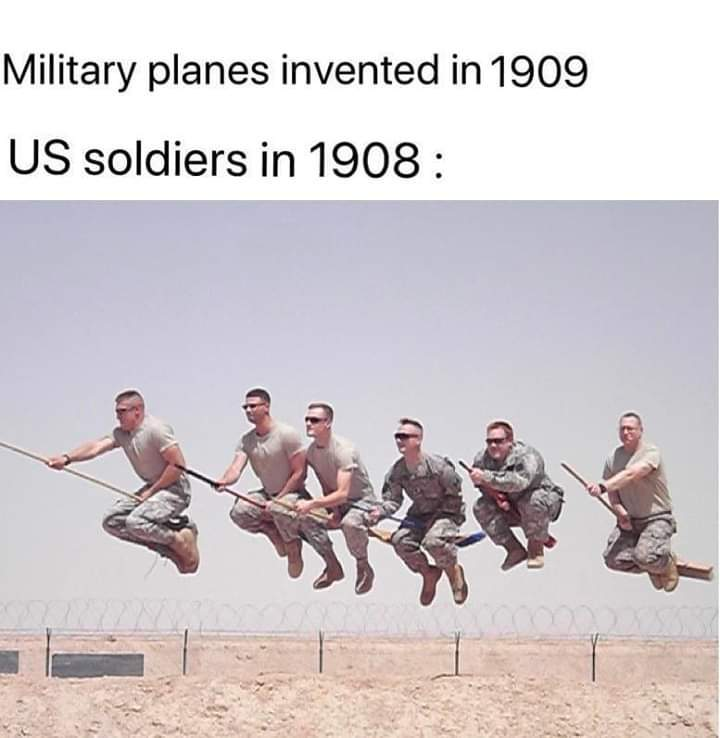 Up up and away! - meme