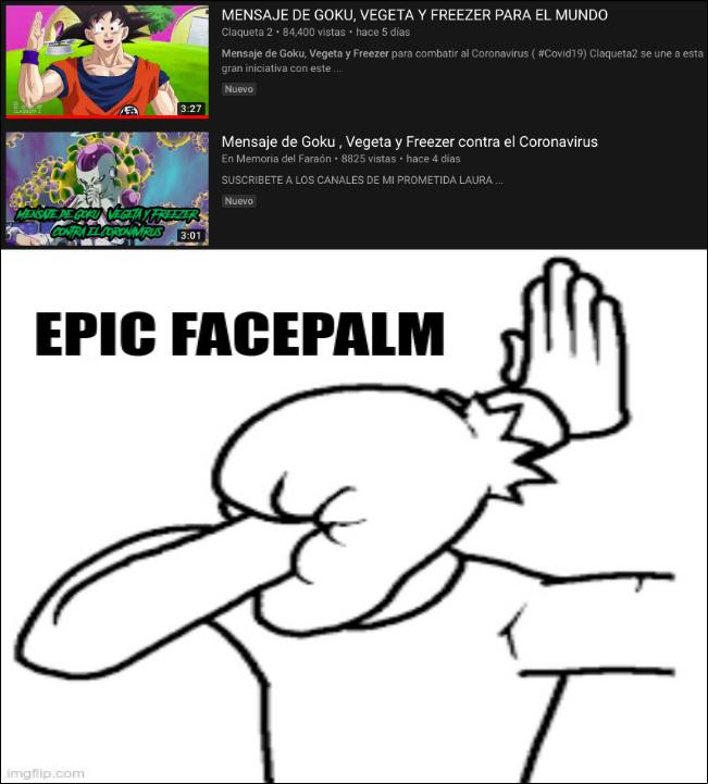 Cringe: 100 - meme
