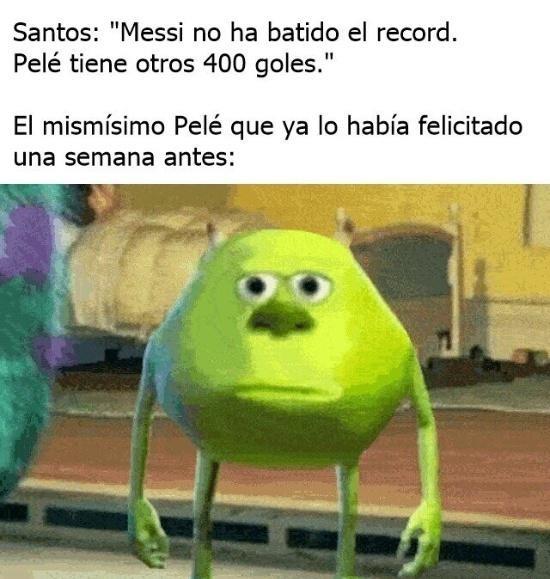 MESSIRVE (._.) - meme