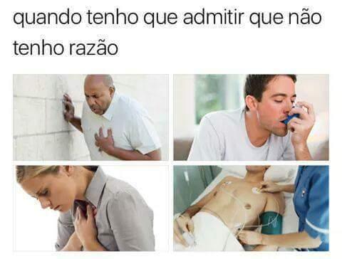 .. . - meme