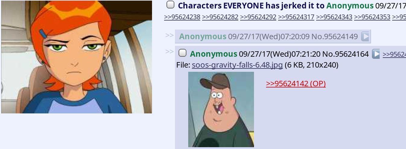 6chan - meme