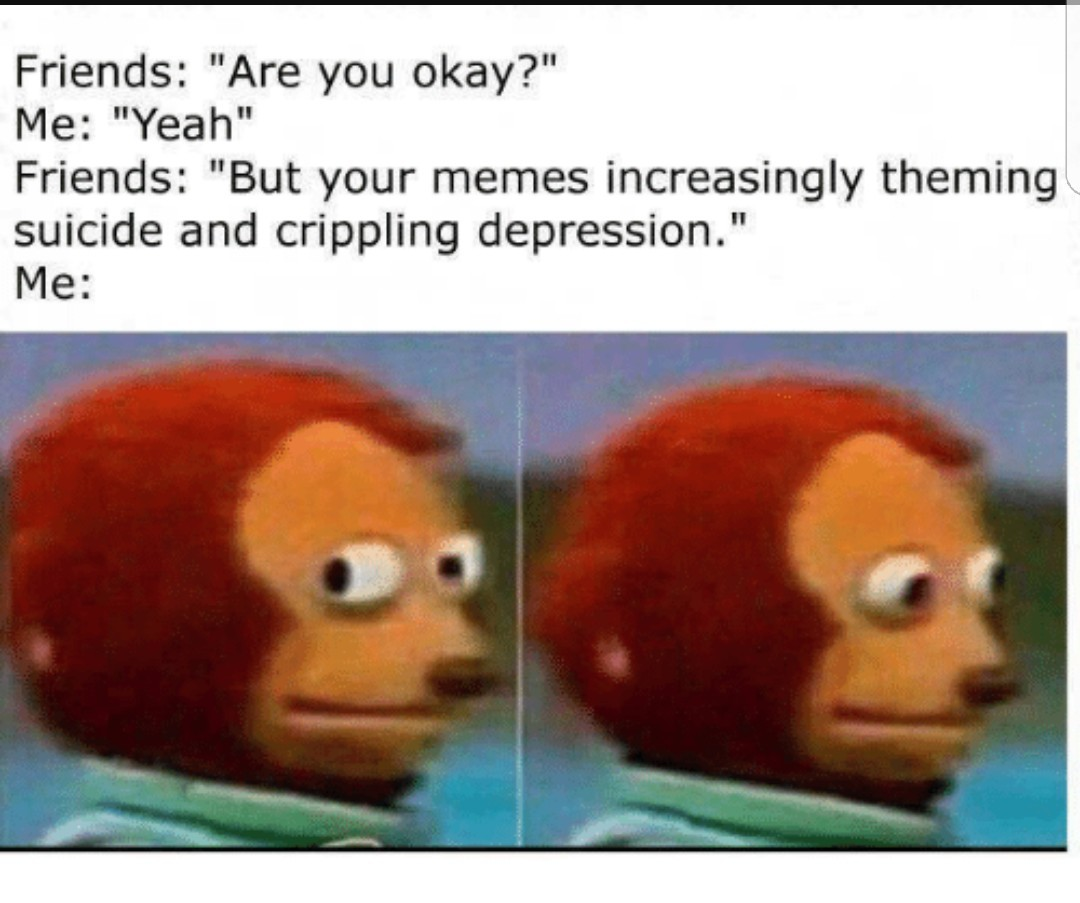 Pls b0ss halp me - meme