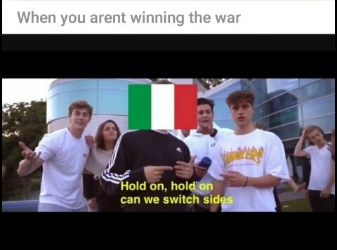 Romania too - meme
