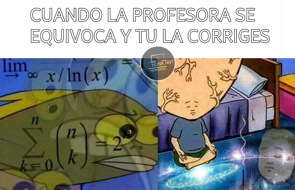 MAX POWER UWU (original - meme