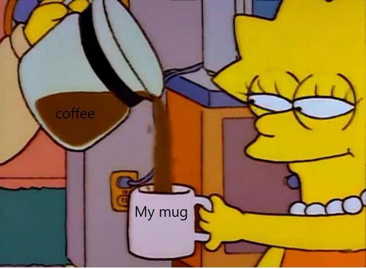 Literal memes amirite