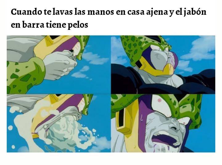 Sas - meme