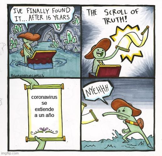 :´( khe sad - meme