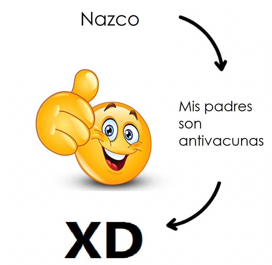 Life speedrun xd - meme