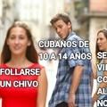Sean Normales Ostias :son: