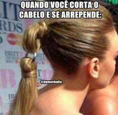 O jeitinho brasileiro - meme