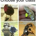 Choose!! >:0