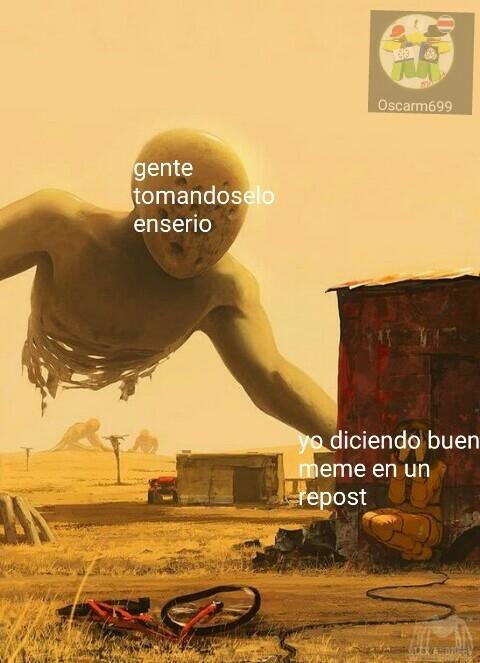 un meme