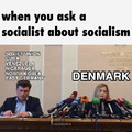 No this isnt socialismkills