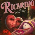 Ricardio