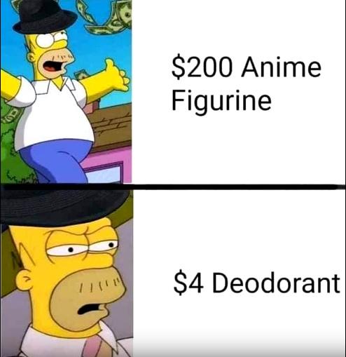 no context - meme