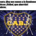 BOKITA EL MÁS GRANDE PAPAAAAAA