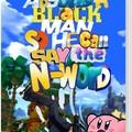 Ok Kirby