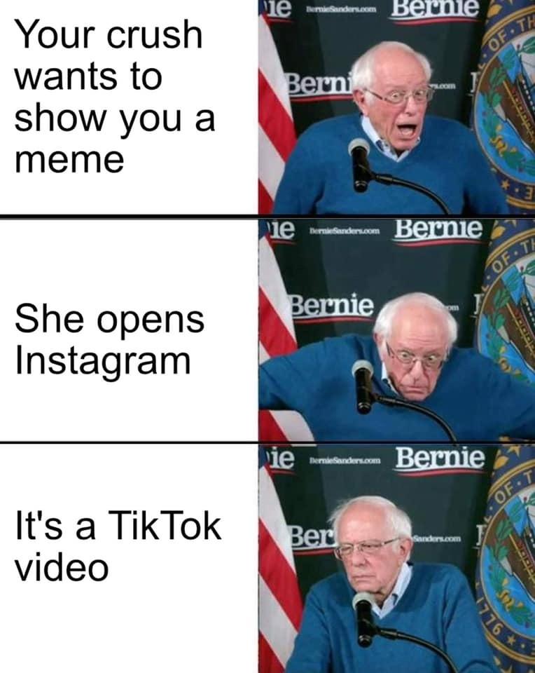 Fug dem hoes - meme