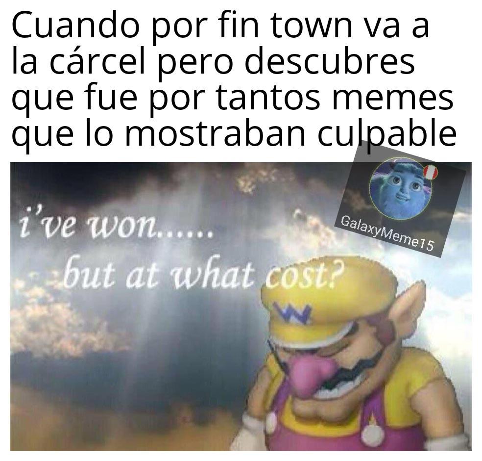 :'x - meme