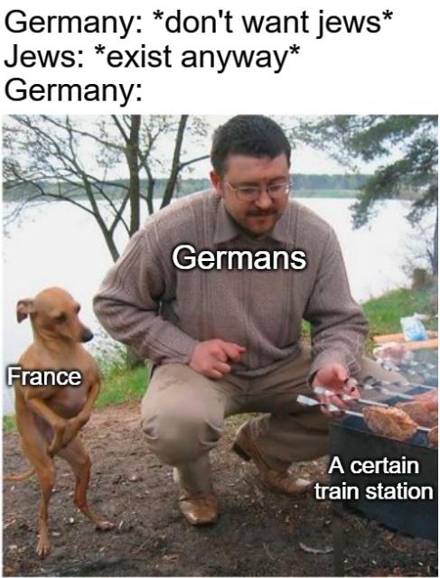 My sense of humour is kinda hardcore - meme