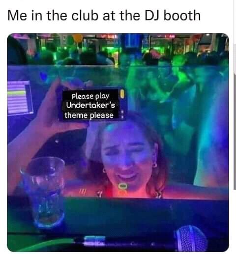 Meme 398
