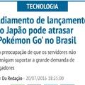 i hate Brasil