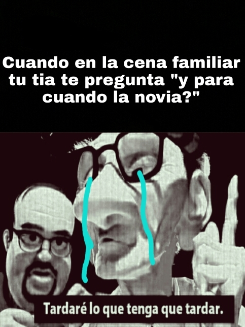 :'v - meme