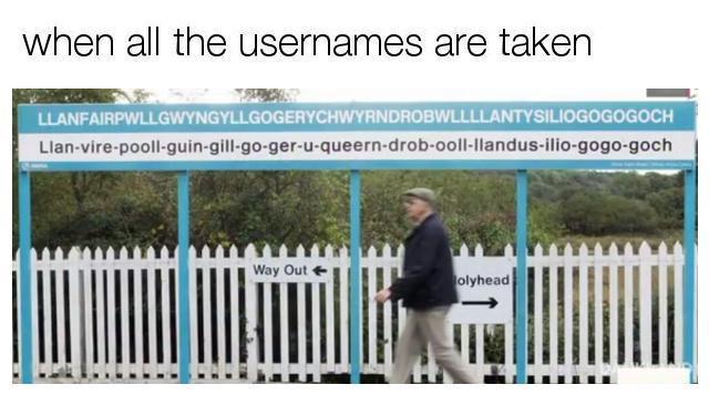 I dare you to pronounce it right