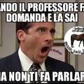 Professsori