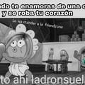 Sadness :'(