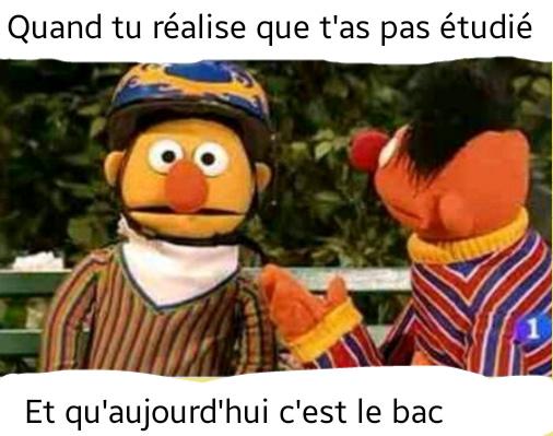 Dsl - meme
