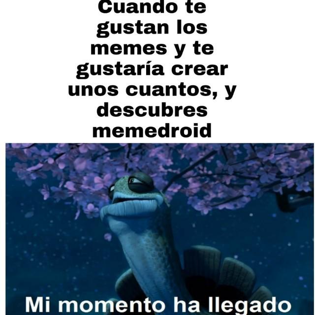 Oguay - meme