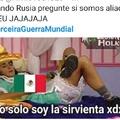 México inmune momento