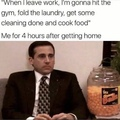 I'm 19 and I live like this