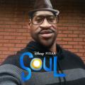 Le soul